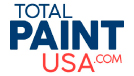 Total Paint USA Logo