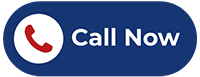 Call-now2